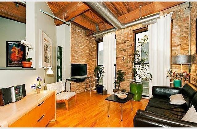 Studio, River North Rental in Chicago, IL for $1,775 - Photo 2