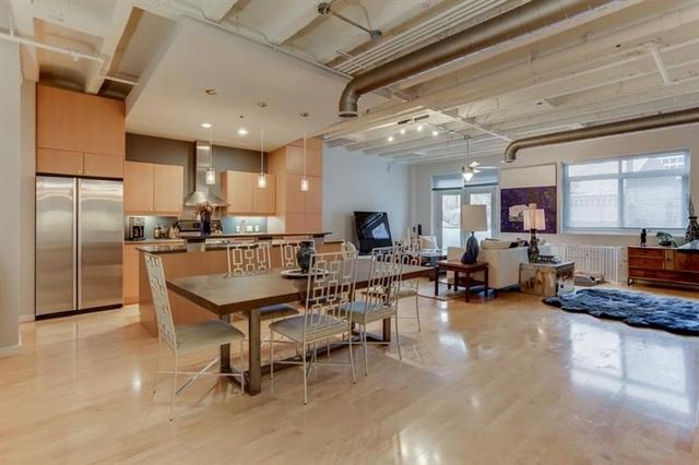 2 Bedrooms, Midtown Rental in Atlanta, GA for $2,900 - Photo 1