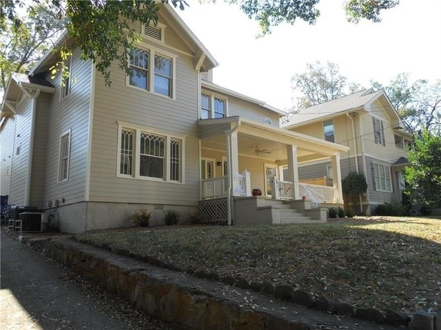 2 Bedrooms, Midtown Rental in Atlanta, GA for $2,250 - Photo 1