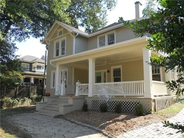 2 Bedrooms, Midtown Rental in Atlanta, GA for $2,250 - Photo 2