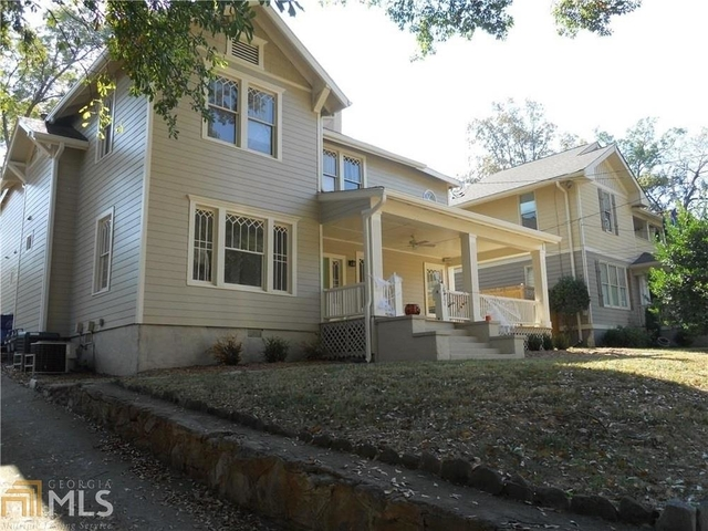 2 Bedrooms, Midtown Rental in Atlanta, GA for $2,250 - Photo 1