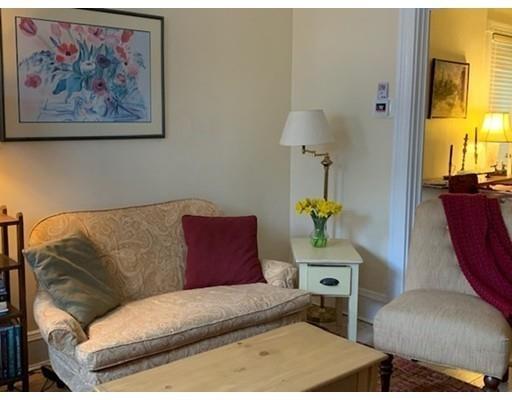 1 Bedroom, North Cambridge Rental in Boston, MA for $2,950 - Photo 2