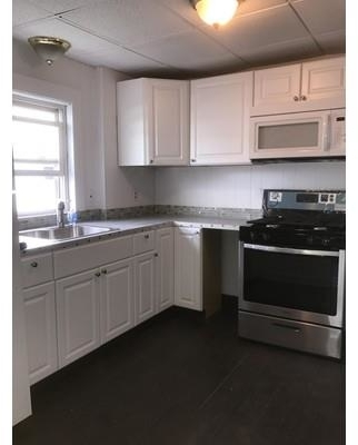 1 Bedroom, Quincy Point Rental in Boston, MA for $1,400 - Photo 1