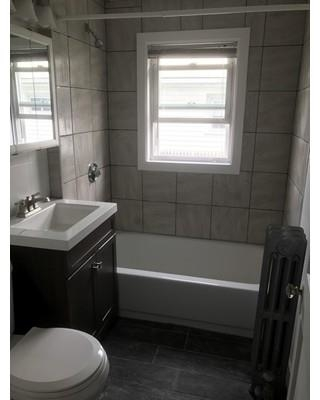 1 Bedroom, Quincy Point Rental in Boston, MA for $1,400 - Photo 2