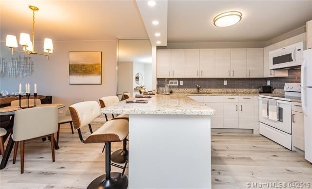 2 Bedrooms, Oceanfront Rental in Miami, FL for $4,200 - Photo 2