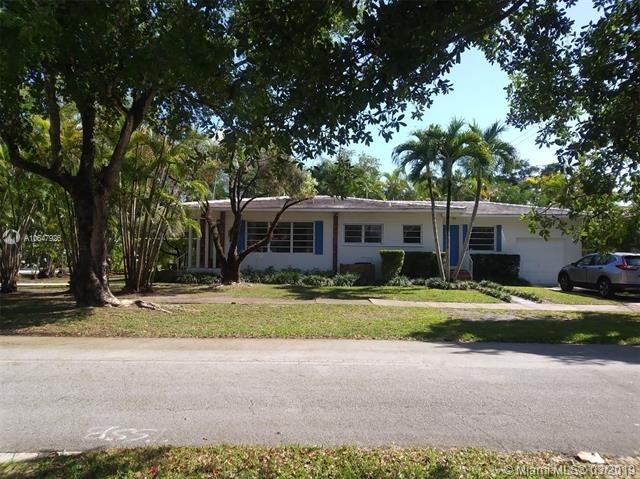 2 Bedrooms, Riviera Rental in Miami, FL for $2,700 - Photo 1