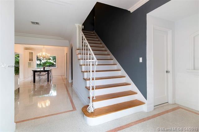 5 Bedrooms, Flamingo - Lummus Rental in Miami, FL for $8,200 - Photo 2