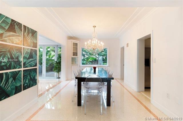 5 Bedrooms, Flamingo - Lummus Rental in Miami, FL for $8,200 - Photo 1
