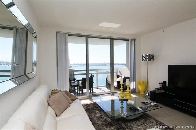 2 Bedrooms, West Avenue Rental in Miami, FL for $3,300 - Photo 2
