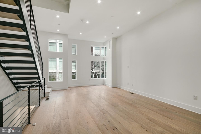 4 Bedrooms, Center City East Rental in Philadelphia, PA for $7,950 - Photo 2