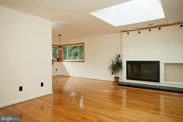 4 Bedrooms, Bethesda Rental in Washington, DC for $3,990 - Photo 2