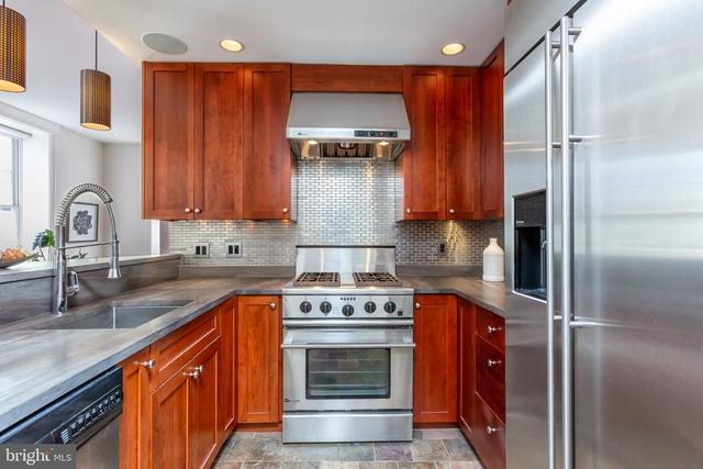 1 Bedroom, East Village Rental in Washington, DC for $3,250 - Photo 2