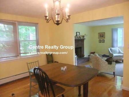 3 Bedrooms, Newton Upper Falls Rental in Boston, MA for $2,650 - Photo 2
