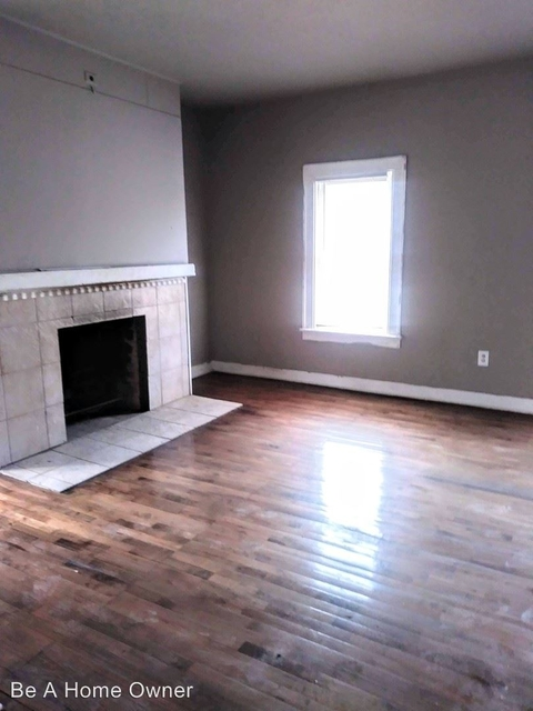 3 Bedrooms, Ambridge - Horace Mann Rental in Chicago, IL for $825 - Photo 2