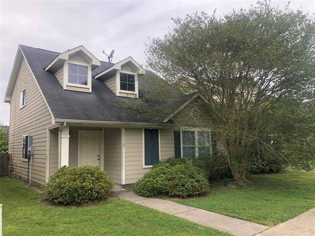 4 Bedrooms, Harris County Rental in Houston for $1,450 - Photo 1