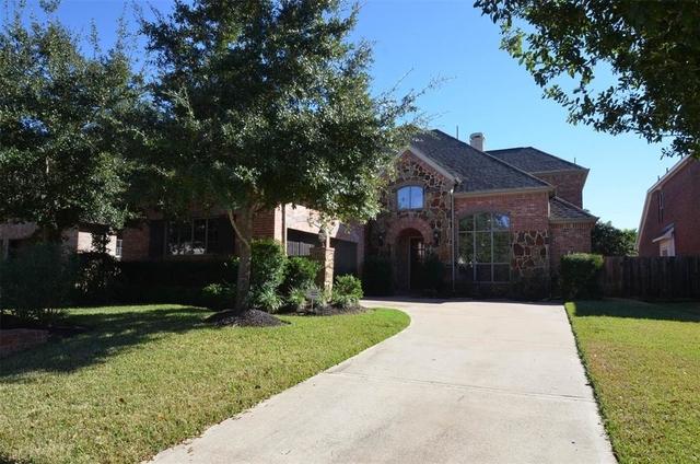 4 Bedrooms, Telfair Rental in Houston for $3,000 - Photo 2