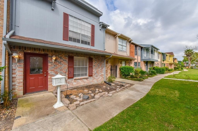 2 Bedrooms, Willow Oaks Rental in Houston for $1,400 - Photo 1