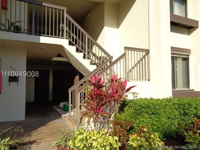 2 Bedrooms, Pine Island Ridge Rental in Miami, FL for $1,800 - Photo 2