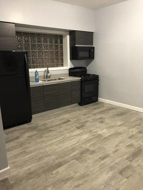 2 Bedrooms, South Loop Rental in Chicago, IL for $1,900 - Photo 2