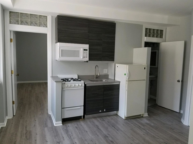 1 Bedroom, South Loop Rental in Chicago, IL for $1,550 - Photo 2