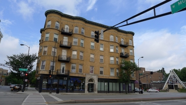1 Bedroom, Near West Side Rental in Chicago, IL for $1,750 - Photo 1