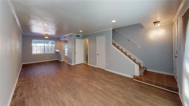 2 Bedrooms, Northwest Dallas Rental in Dallas for $1,349 - Photo 2