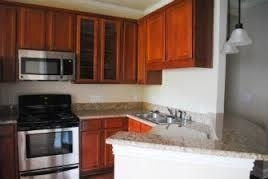 2 Bedrooms, Tarrant County Rental in Dallas for $2,080 - Photo 2