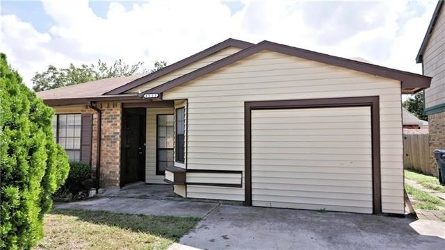 3 Bedrooms, The Colony Rental in Dallas for $1,595 - Photo 1