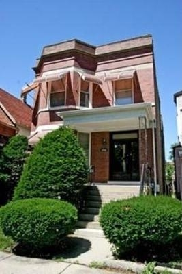 3 Bedrooms, South Shore Rental in Chicago, IL for $1,575 - Photo 1