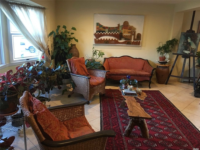 Apartments For Rent In Long Island Ny Renthop