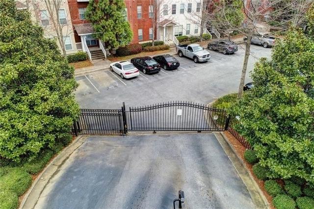 2 Bedrooms, Sandy Springs Rental in Atlanta, GA for $1,500 - Photo 2