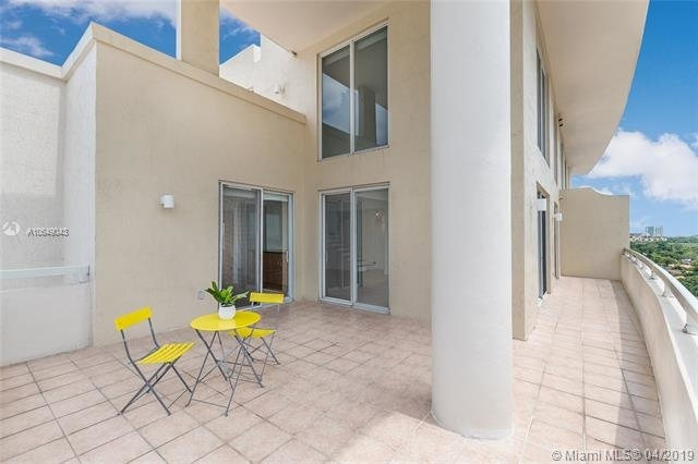 3 Bedrooms, The Pines Rental in Miami, FL for $3,550 - Photo 2