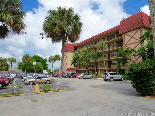 2 Bedrooms, Lake Orleans East Rental in Miami, FL for $1,500 - Photo 1