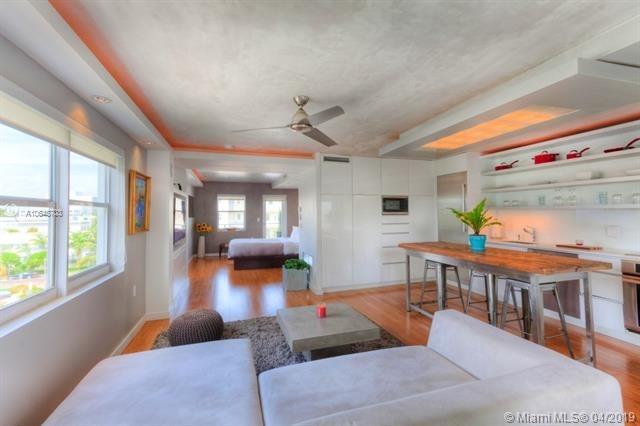 1 Bedroom, Flamingo - Lummus Rental in Miami, FL for $2,200 - Photo 1