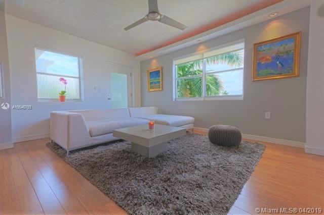 1 Bedroom, Flamingo - Lummus Rental in Miami, FL for $2,200 - Photo 2