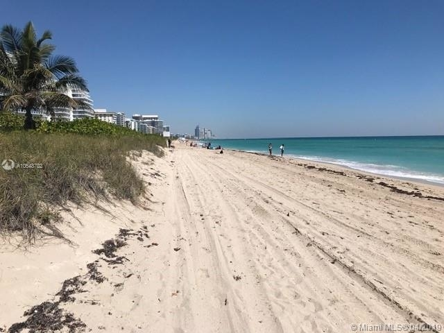 2 Bedrooms, Normandy Beach Rental in Miami, FL for $4,200 - Photo 2
