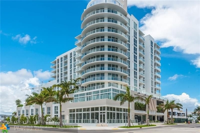 1 Bedroom, Central Beach Rental in Miami, FL for $4,250 - Photo 1