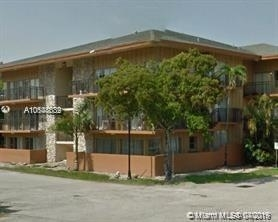 2 Bedrooms, Emerald Isles Rental in Miami, FL for $1,600 - Photo 1
