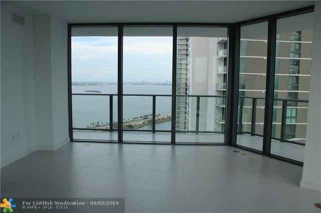 3 Bedrooms Design District Rental In Miami Fl For 300 Photo 2