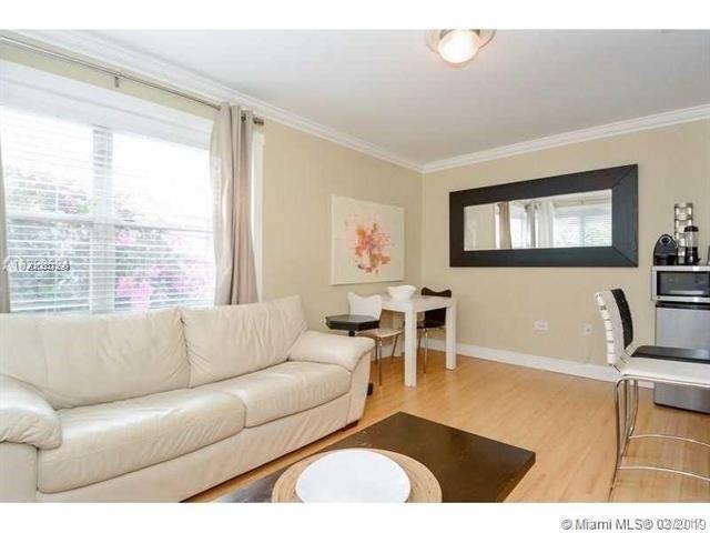 1 Bedroom, Flamingo - Lummus Rental in Miami, FL for $1,400 - Photo 2