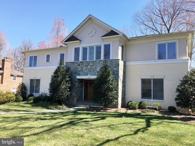 6 Bedrooms, McLean Rental in Washington, DC for $7,995 - Photo 2