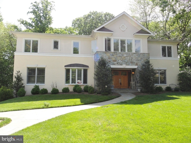 6 Bedrooms, McLean Rental in Washington, DC for $7,995 - Photo 1
