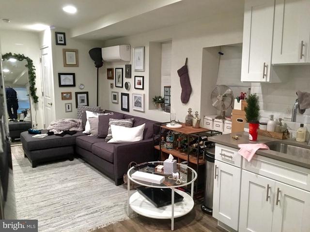Studio, Fitler Square Rental in Philadelphia, PA for $1,495 - Photo 1