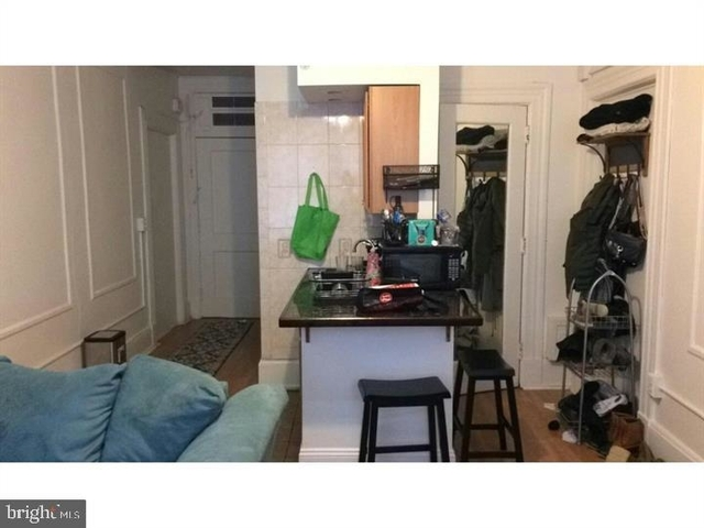 1 Bedroom, Avenue of the Arts South Rental in Philadelphia, PA for $1,100 - Photo 1