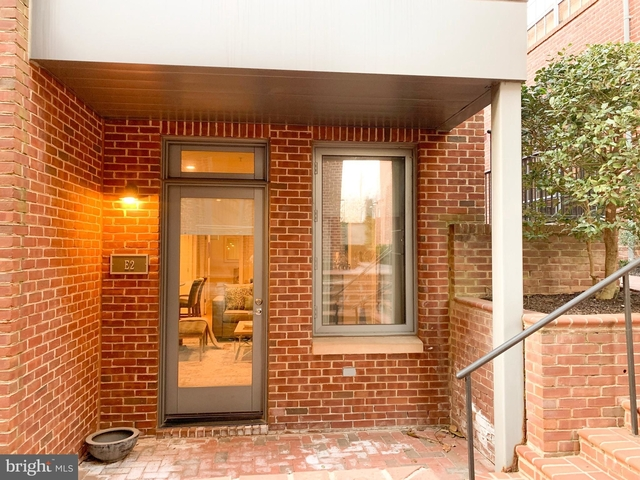 2 Bedrooms, East Village Rental in Washington, DC for $3,700 - Photo 1