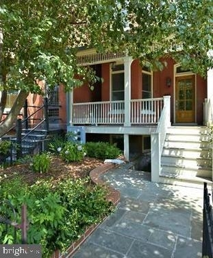 1 Bedroom, U Street - Cardozo Rental in Washington, DC for $2,150 - Photo 1