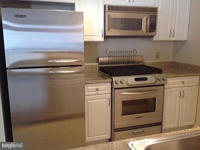 1 Bedroom, Chinatown Rental in Washington, DC for $2,800 - Photo 1