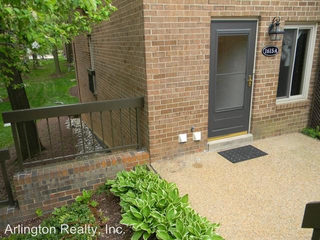 3 Bedrooms, Aurora Highlands Rental in Washington, DC for $3,200 - Photo 2