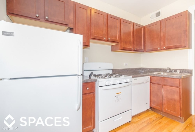 3 Bedrooms, Park Ridge Rental in Chicago, IL for $1,950 - Photo 1