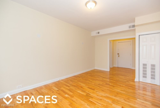 3 Bedrooms, Park Ridge Rental in Chicago, IL for $1,950 - Photo 2